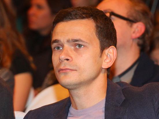 Илья Яшин: «Кадыров получил полную индульгенцию всем своим деяниям»