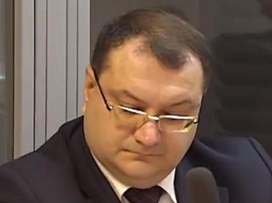 Подробности убийства адвоката Грабовского: на ноге был браслет со взрывчаткой