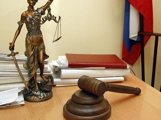 Уголовное дело завели на депутата, обвинившего Кремль в «преступном заговоре»