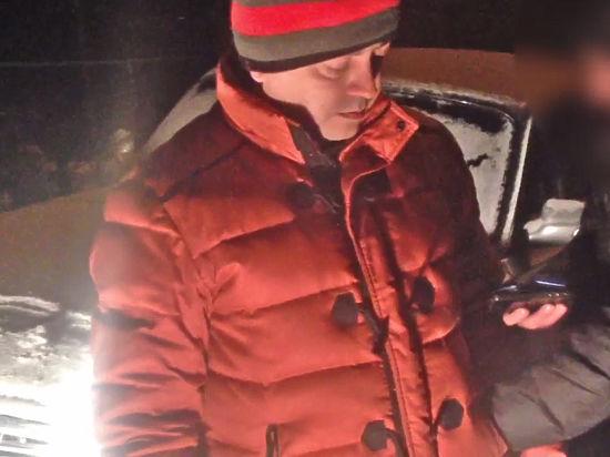 Пожарный признался, что торговал героином ради больного отца