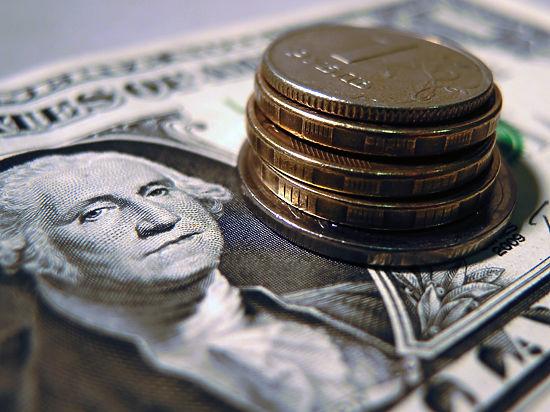 Как превратить налог в доход