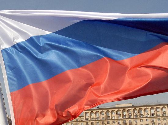 Вид на жительство для Новороссии