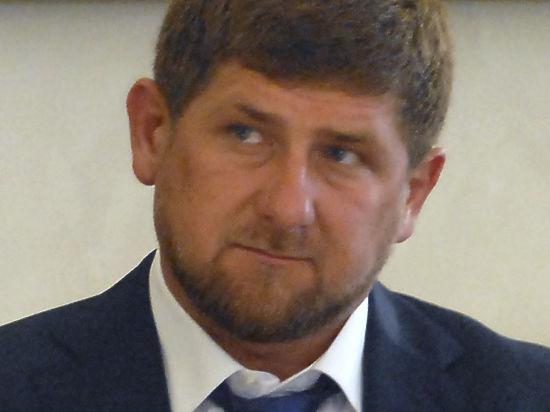 Участники конфликта в московском СИЗО жалуются Рамзану Кадырову