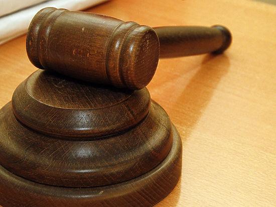 Суд счел недостаточными доказательства «политической деятельности» Фонда защиты гласности