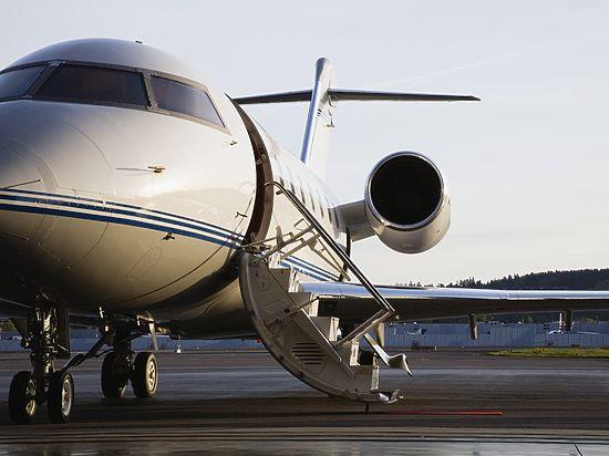 Использование самолетов Boeing 737 могут запретить в России