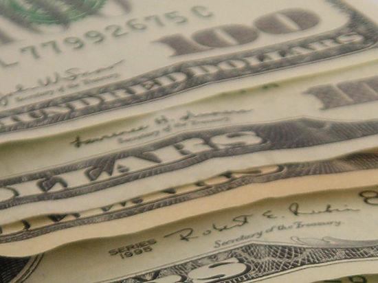 Глава Росалкоголя рассказал, как у него вымогали миллион долларов