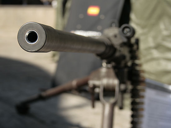 В Донбассе начинается новая война: чем за нее заплатит Россия