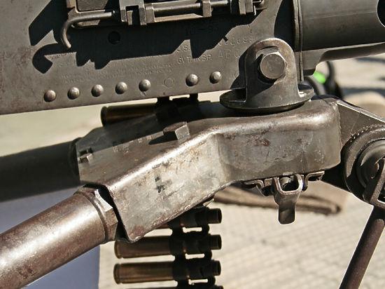 После операции в Сирии резко увеличился спрос на российское оружие
