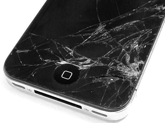 ФБР напугало владельцев iPhone, сумев взломать смартфон без помощи Apple
