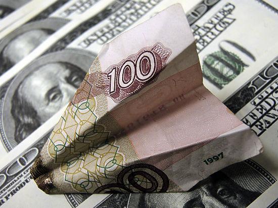 Украинцы не первые, кто требует с России денег за пролет спутников