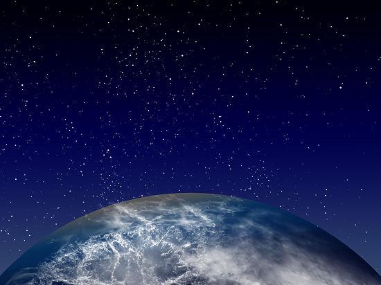 Российские учёные «разгладили» свет, чтобы найти близнецов Земли