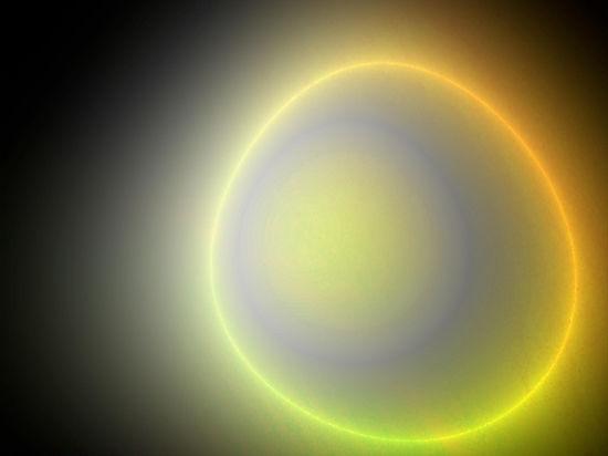 Таинственная планета X прилетела в Солнечную систему от другой звезды