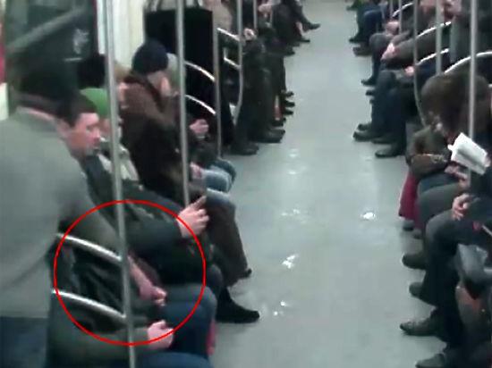 seks-napal-v-metro-seks-video-nemchenko-porno-moy