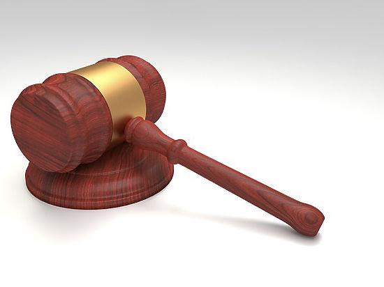 Суд Кипра прекратил дело по обвинению Ольги Миримской