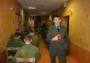 Федеральные и иностранные СМИ который день с восхищением рассказывают о подвиге офицера Российских сил специальных операций в Сирии: попав в окружение, он вызвал огонь на себя