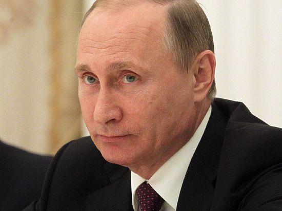 Хочет ли Путин зачистить правозащитников: зачем президенту Москалькова