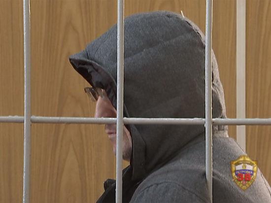 Задержан квартирный вор, который разъезжал по Москве на шикарной