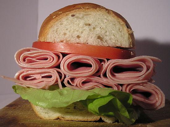 Найдено генетическое различие между вегетарианцами и мясоедами
