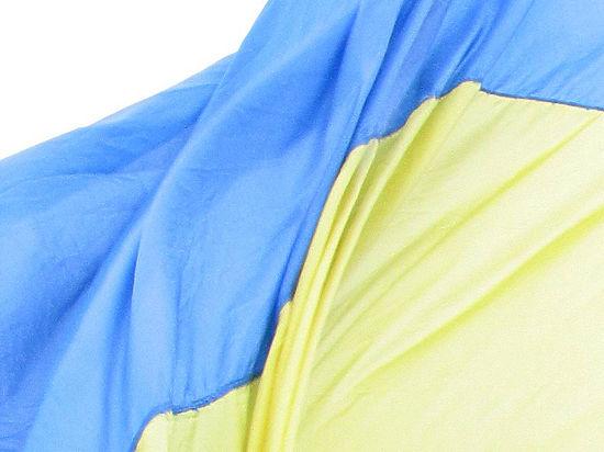 11 апреля Киев попробует разорвать с Москвой дипломатические отношения
