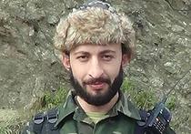 Предполагаемый убийца российского летчика, сбитого турками в Сирии, Альпарслан Челик задержан в Турции, сообщили масс-медиа