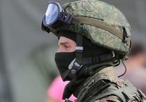 ФСБ задержала сотрудника департамента контрразведки СБУ подполковника Юрия Иванченко