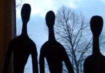 Если на других планетах существует разумная жизнь, но представители далеких цивилизаций хотели бы сохранить информацию о своем местонахождении в тайне, такая возможность у них есть