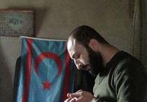Эксперты не исключают, что арестованным боевиком могут пожертвовать