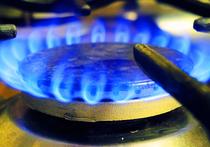 Министр энергетики и угольной промышленности Украины Владимир Демчишин заявил, что его страна готова продолжить закупки газа у России, однако по цене, которая будет значительно ниже нынешней