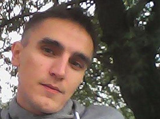 Московские полицейские задержали известного серийного педофила