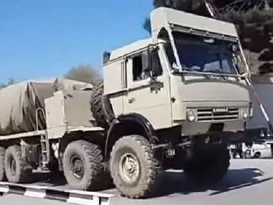 Политолог оценил вероятность большой войны в Нагорном Карабахе