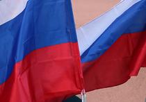 Южная Осетия рассмотрит альтернативный вариант вхождения в состав России