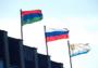 К утру понедельника 4 апреля участвовать в конкурсе на должность петрозаводского градоначальника решился единственный кандидат