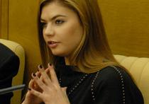 Экс-депутат Государственной Думы РФ Алина Кабаева откликнулась на открытое письмо журналистки Лели Мингалевой, ранее опубликованное на портале Znak