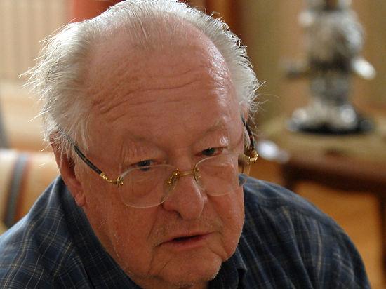 «Боженька все видит»: Виктор Геращенко раскрыл тайны дела ЮКОСа