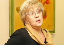 8 апреля в Санкт-Петербурге ждут министра культуры РФ Владимира Мединского