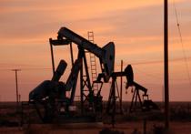 До встречи мировых производителей нефти в Дохе осталось чуть больше недели