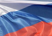 Трое граждан Японии попытались незаконно проникнуть на территорию российского посольства в Токио, чтобы получить политическое убежище