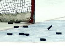 Близится к завершению очередной сезон в КХЛ