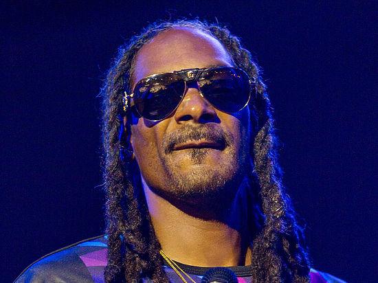 Snoop Dogg обвинил Шварценеггера в расизме из-за казни своего друга