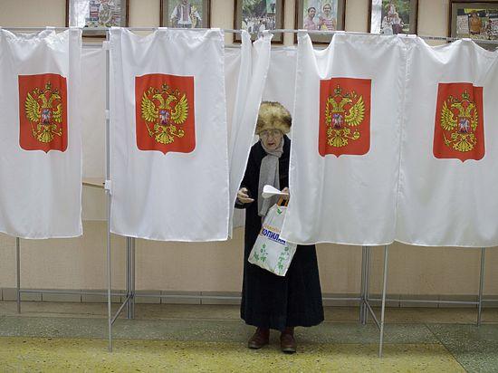 Кандидаты на пост губернатора Тульской области смогут выдвигаться самостоятельно