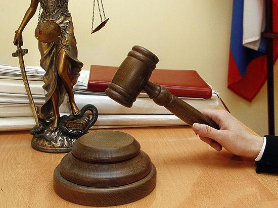 Юрист ФБК, попавший под уголовное дело, объяснил «неслужбу» в армии
