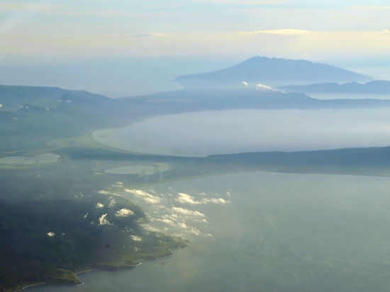 Сахалинская генпрокуратура  вновь проверит задолженность по заработной плате  накомбинате «Островной»