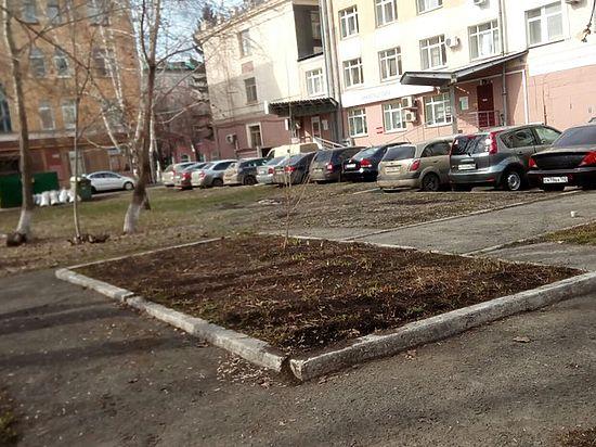 russkim-telkam-konchayut-v-nutr-pizdi-podborka