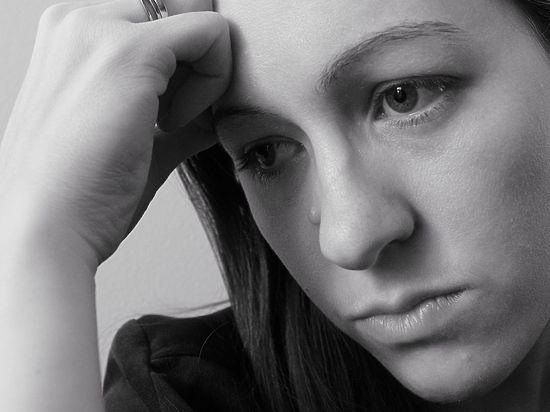 Медики назвали главную предпосылку депрессии