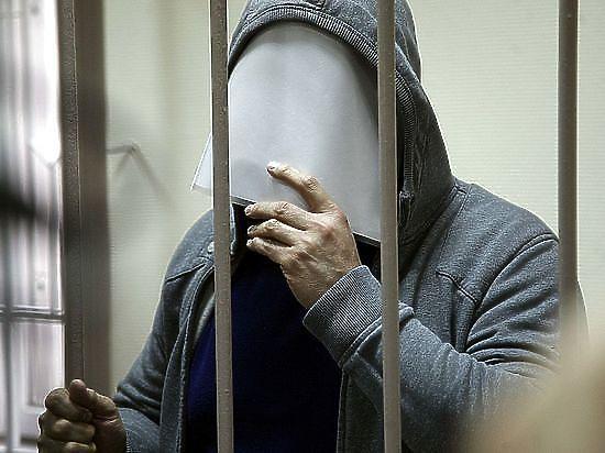 У замминистра Пирумова нашли на счетах десятки миллионов рублей