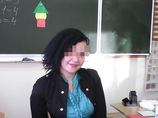Порно истории школьников и учительниц фото 91-194