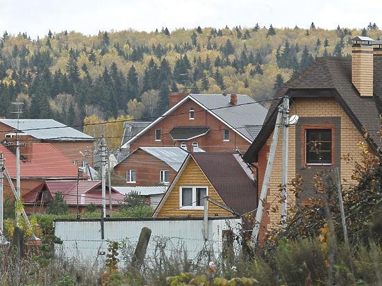 Страховка деревянного дома ростов времени проводить