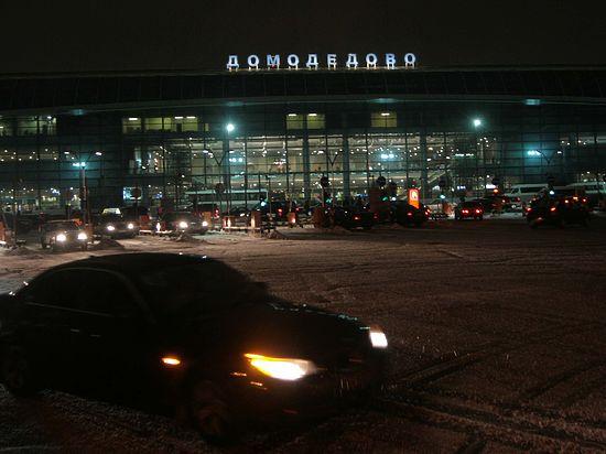 Фигурантов дела отеракте вДомодедово перевели под домашний арест