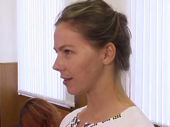 В Российской Федерации начата процедура выдачи Надежды Савченко