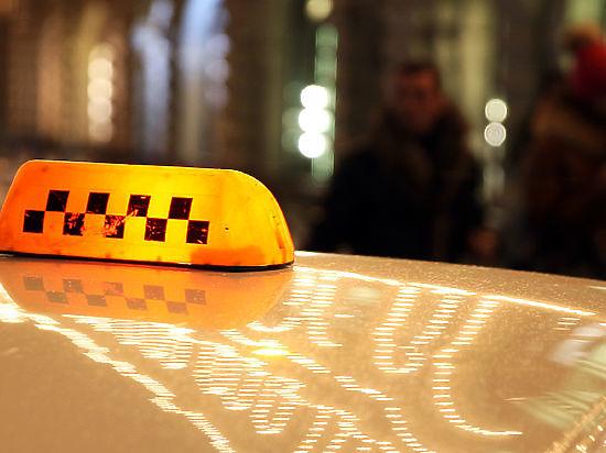 В Москве раскрыто убийство компьютерщика, погибшего от рук таксистов-грабителей